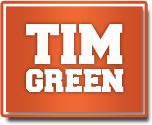 logo-timgreen-mobile