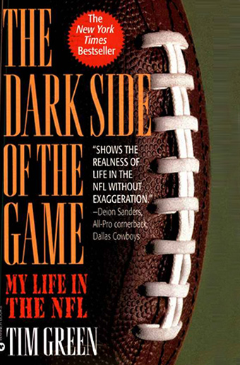 Dark Side of the Game