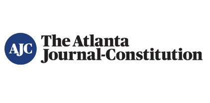 ajc logo for web