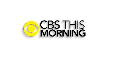 cbs_this_morning_logo2
